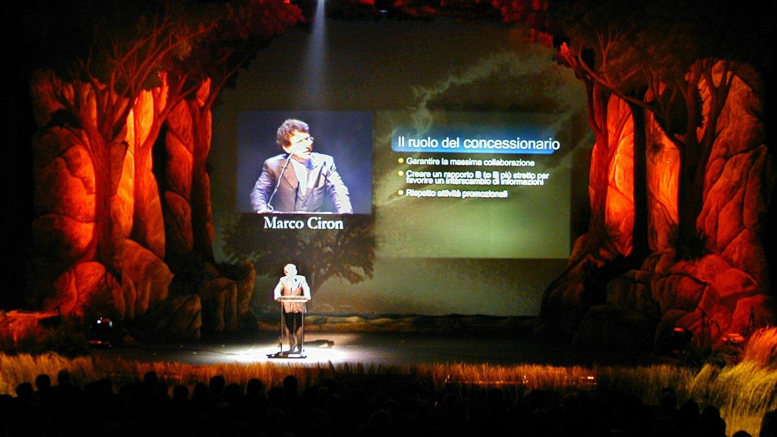 2002_GRANMILANO_convention1