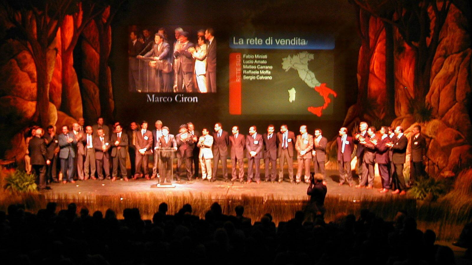 2002_GRANMILANO_convention2