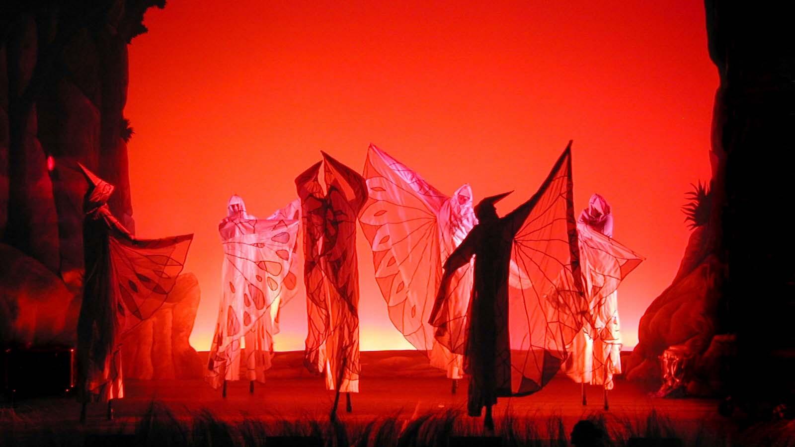 2002_GRANMILANO_convention4