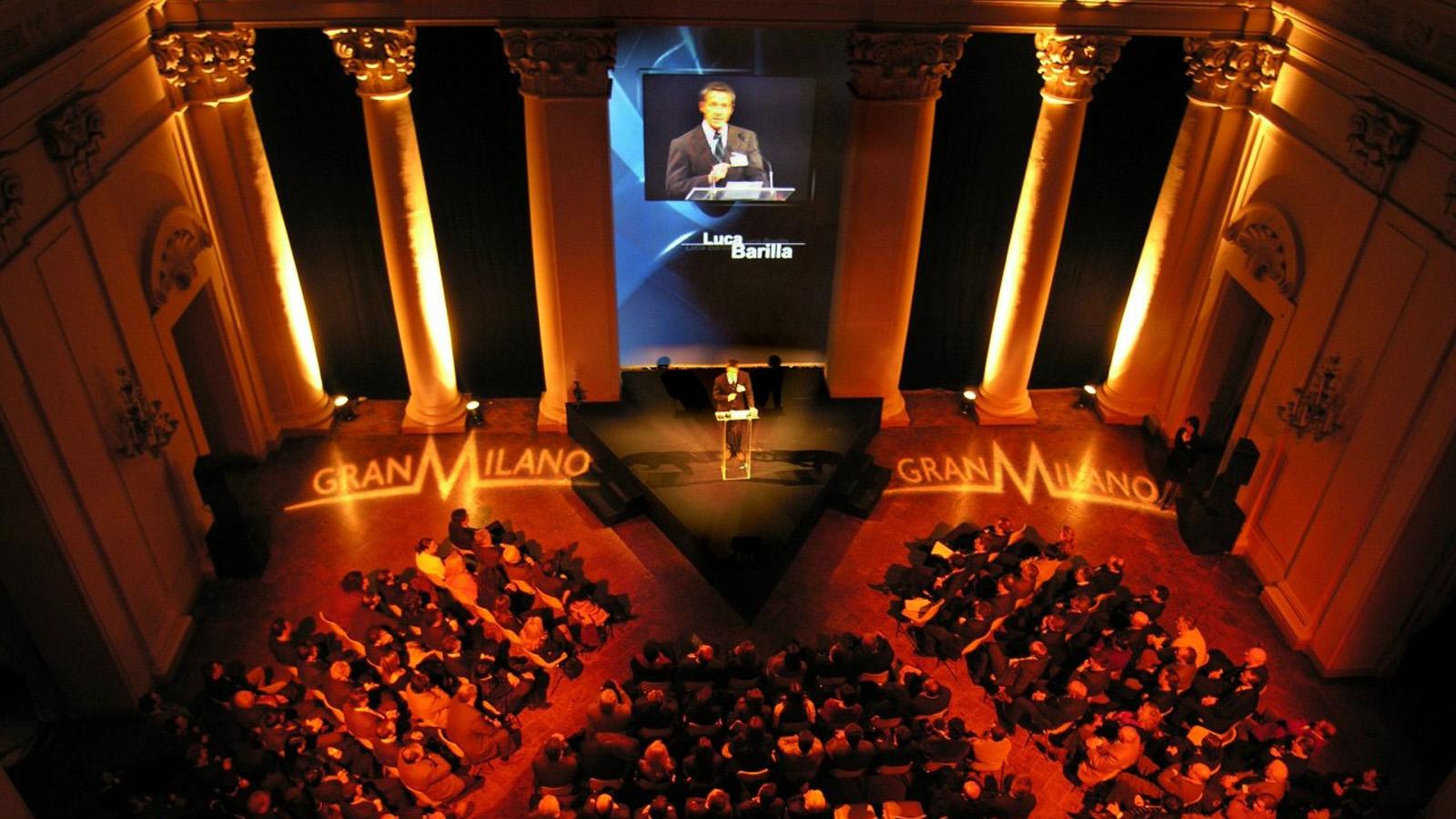 2005_GRANMILANO_convention1