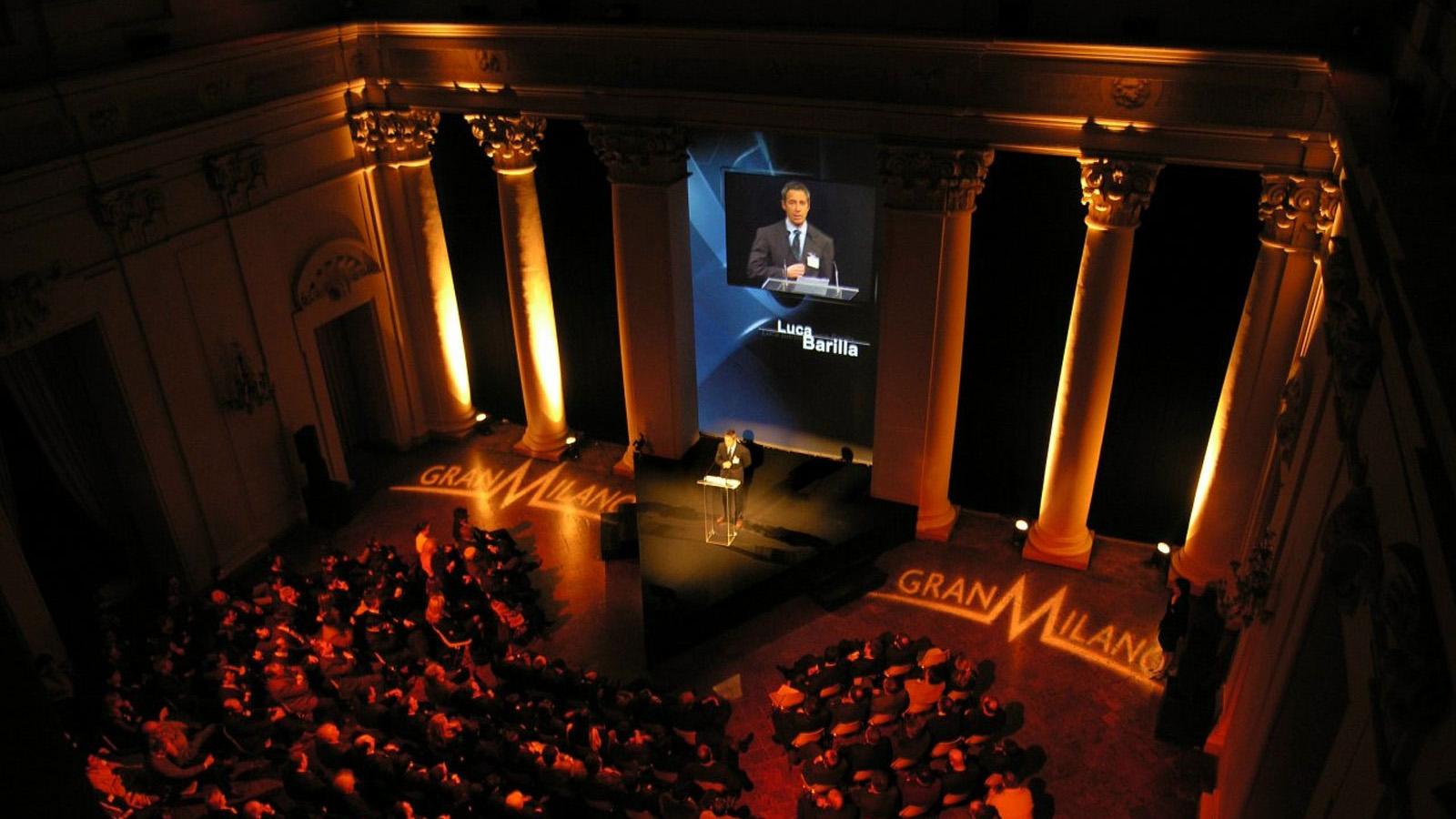 2005_GRANMILANO_convention2