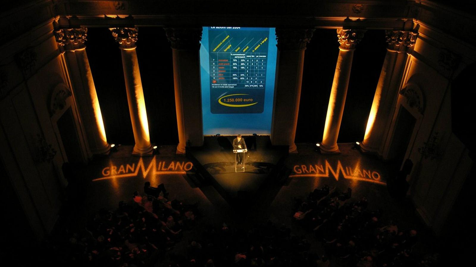2005_GRANMILANO_convention3