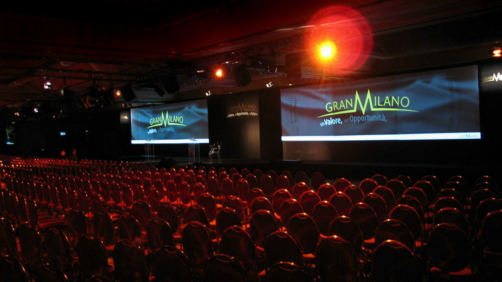 2006_GRANMILANO_convention1
