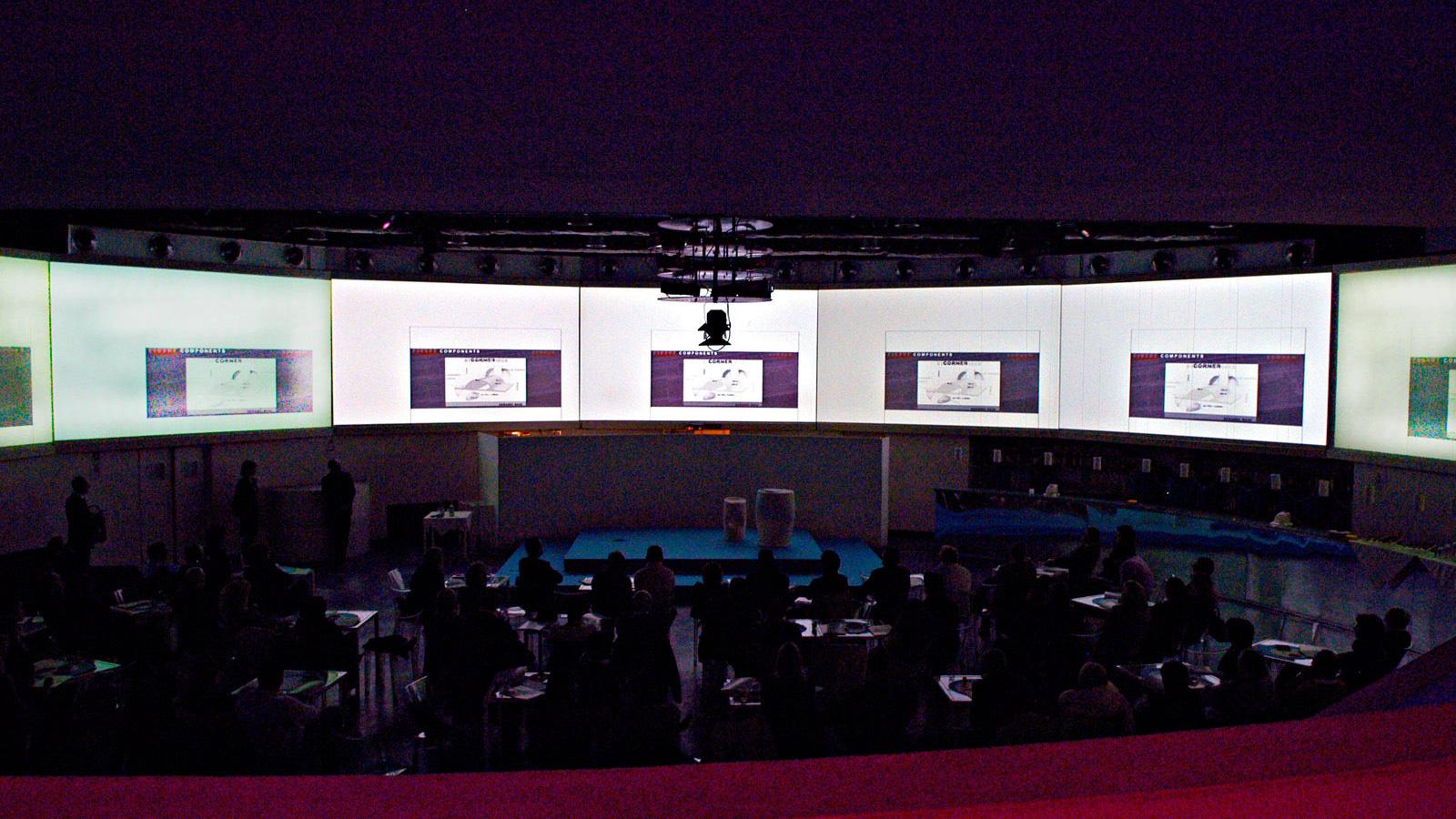 2006_SUPERGRES_convention8
