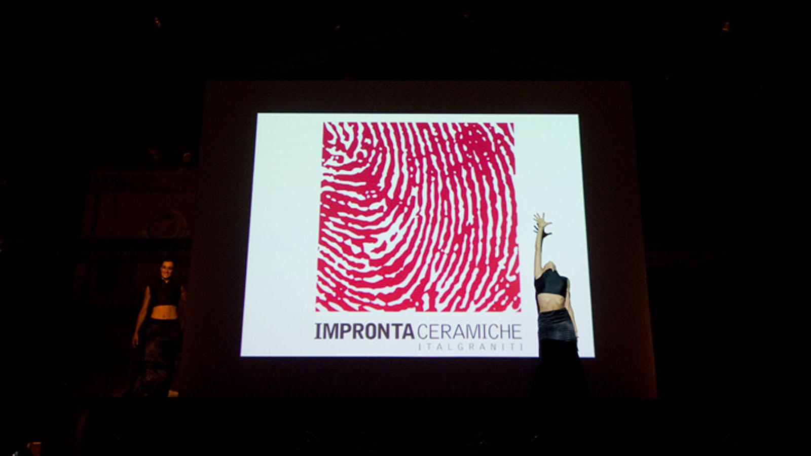2008-IMPRONTA-CERAMICHE-6_Impronta