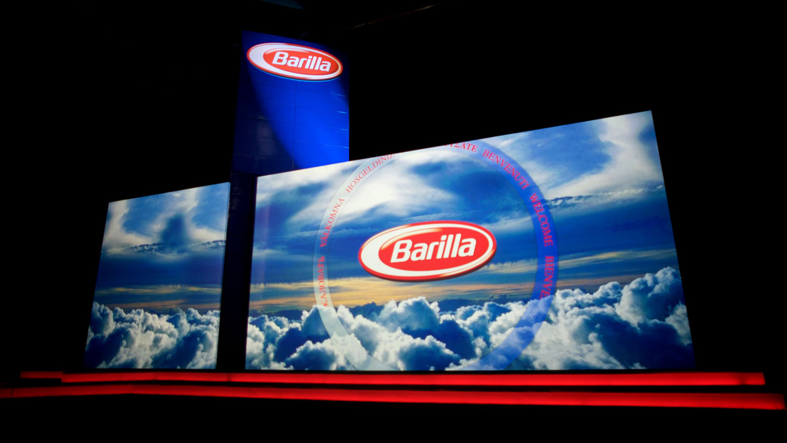 2008_BARILLA_Year-end-meeting1