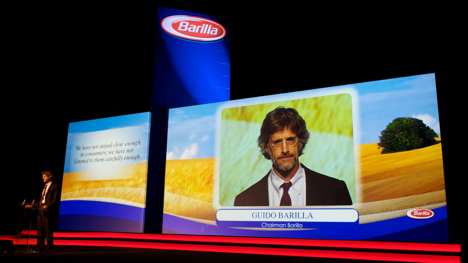 2008_BARILLA_Year-end-meeting7