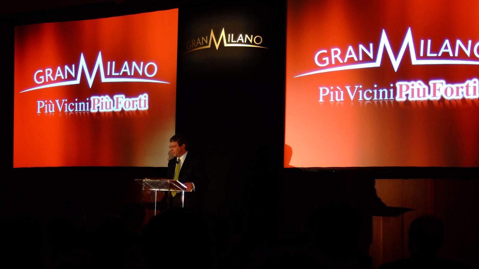 2008_GRANMILANO_roadshow5