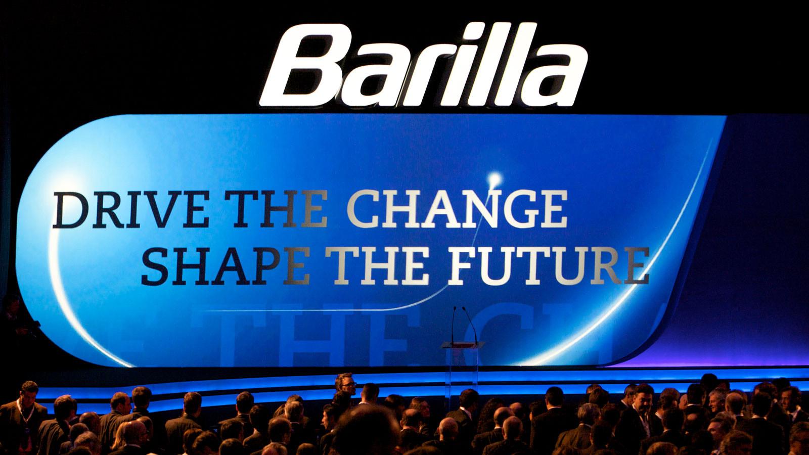 2009_BARILLA_Year-end-meeting2