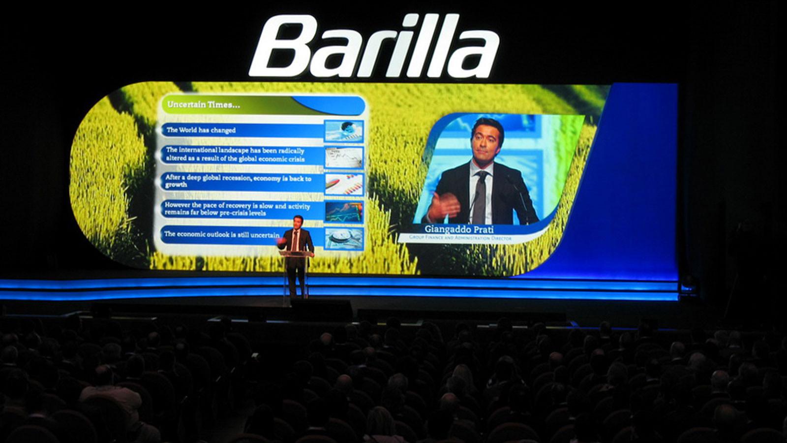 2009_BARILLA_Year-end-meeting6