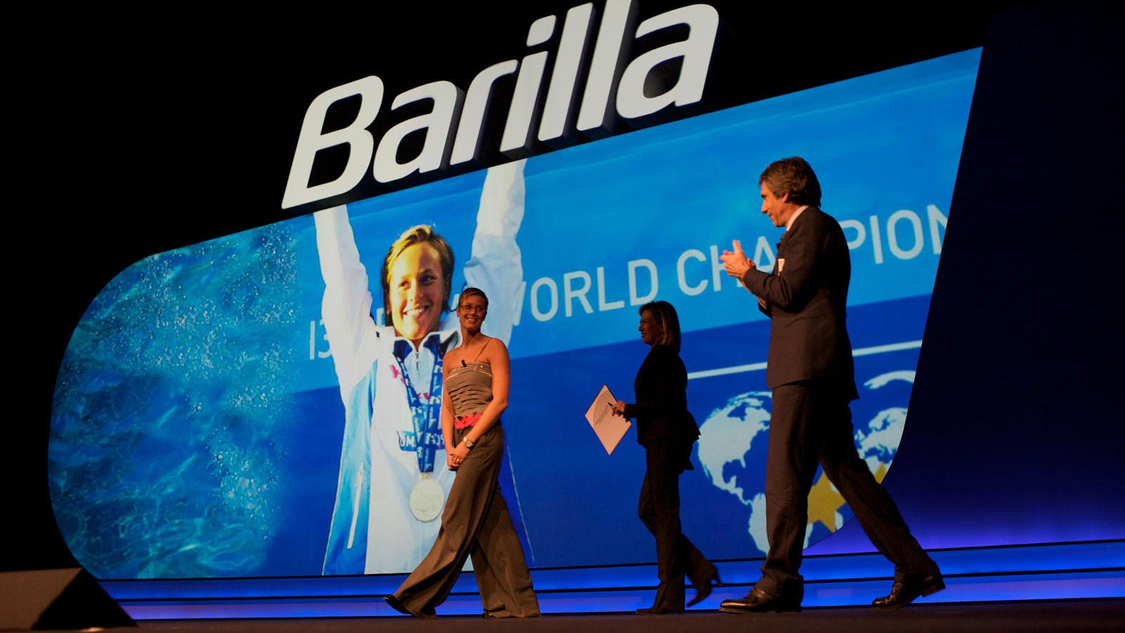 2009_BARILLA_Year-end-meeting7