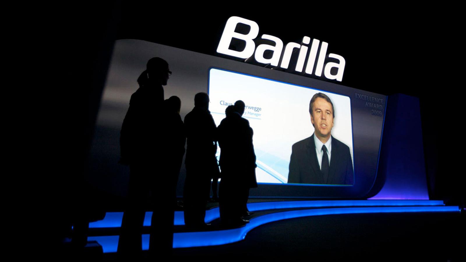 2009_BARILLA_Year-end-meeting8