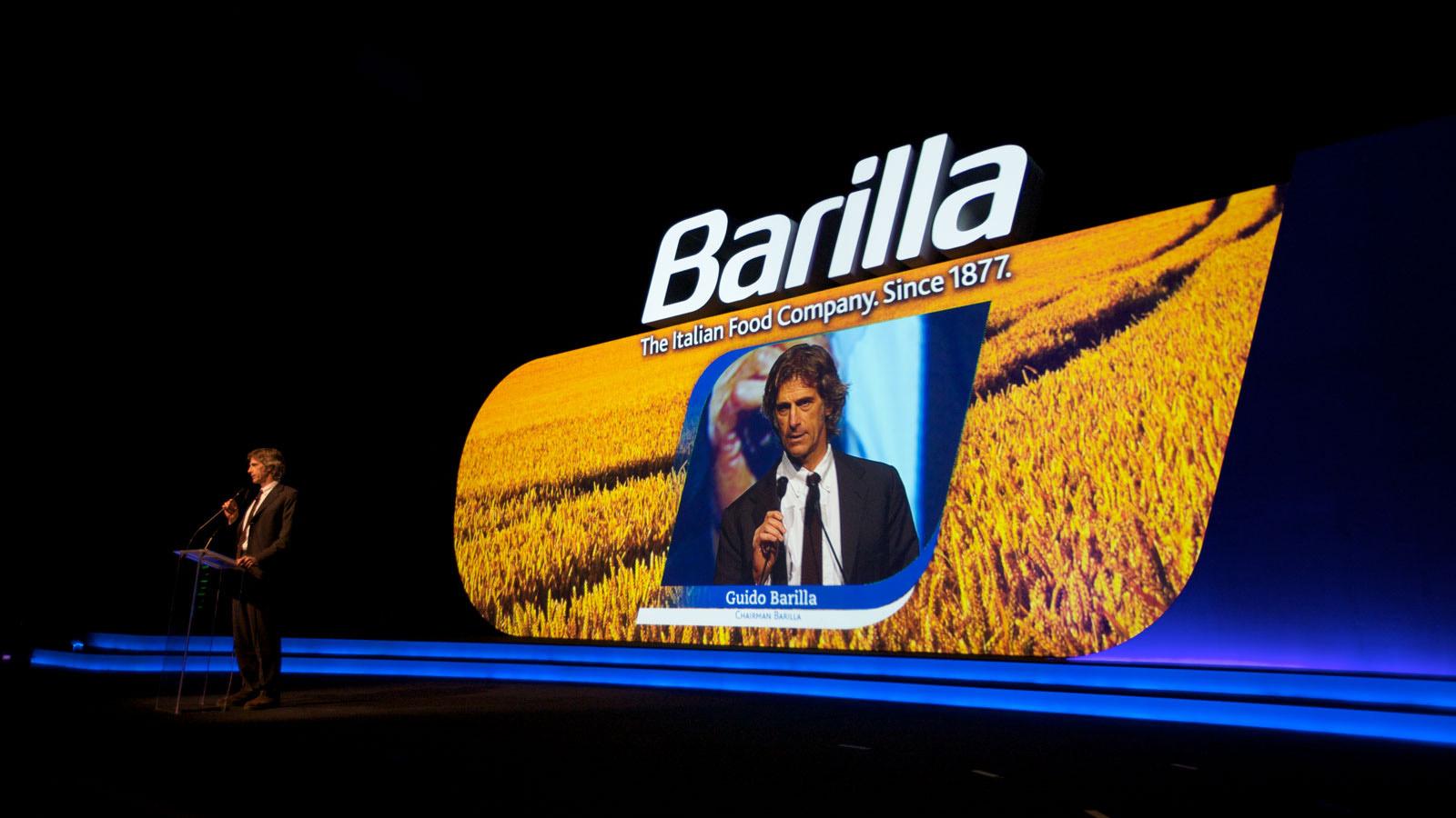 2009_BARILLA_Year-end-meeting9