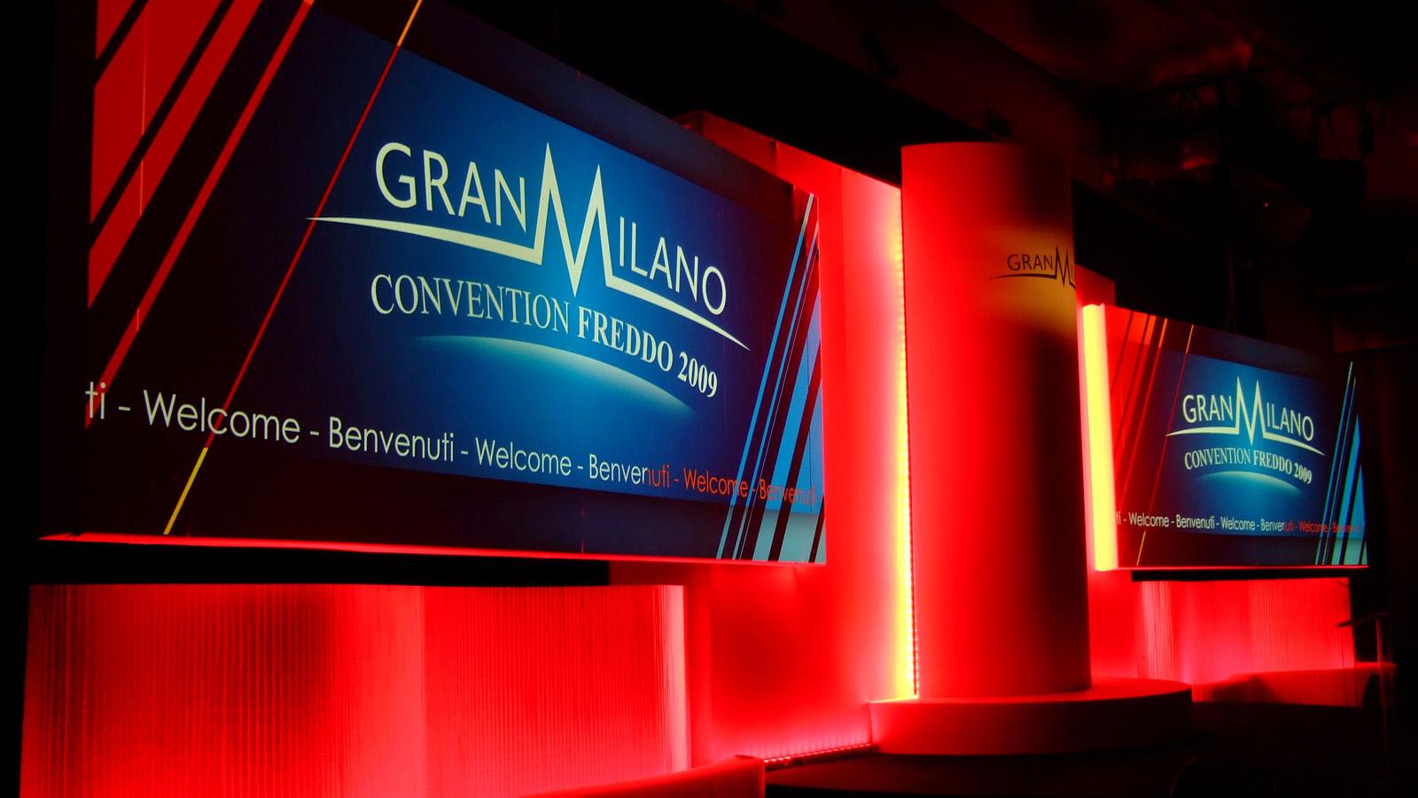 2009_GRANMILANO_convention1