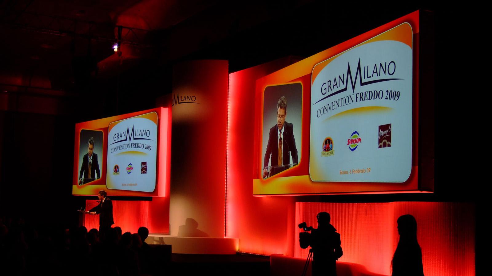 2009_GRANMILANO_convention2