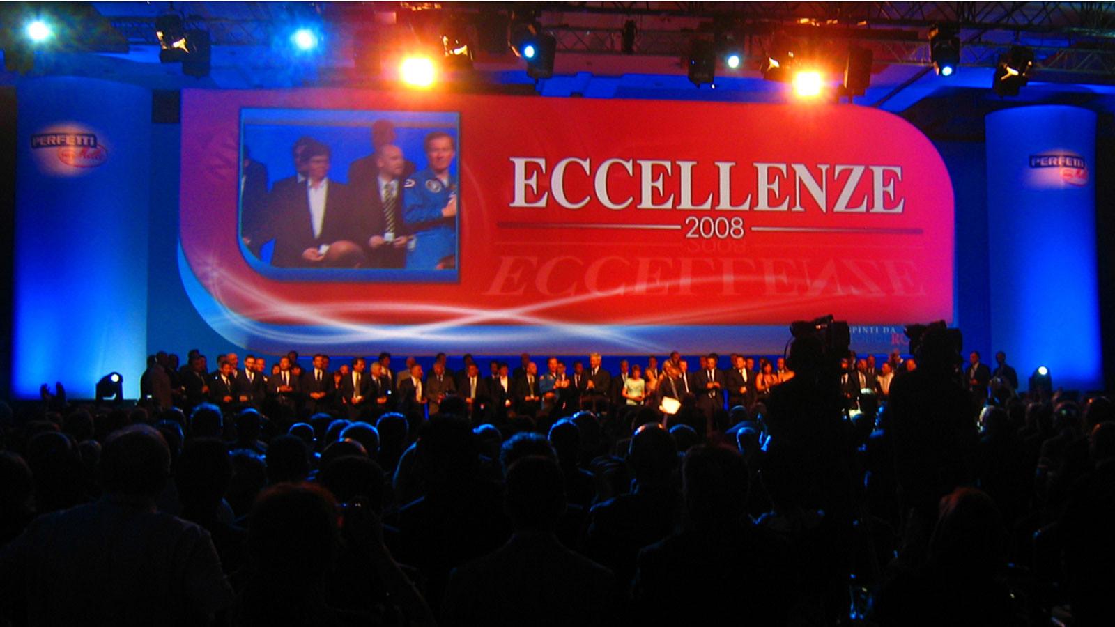 2009_PERFETTI-VAN-MELLE_big-event6