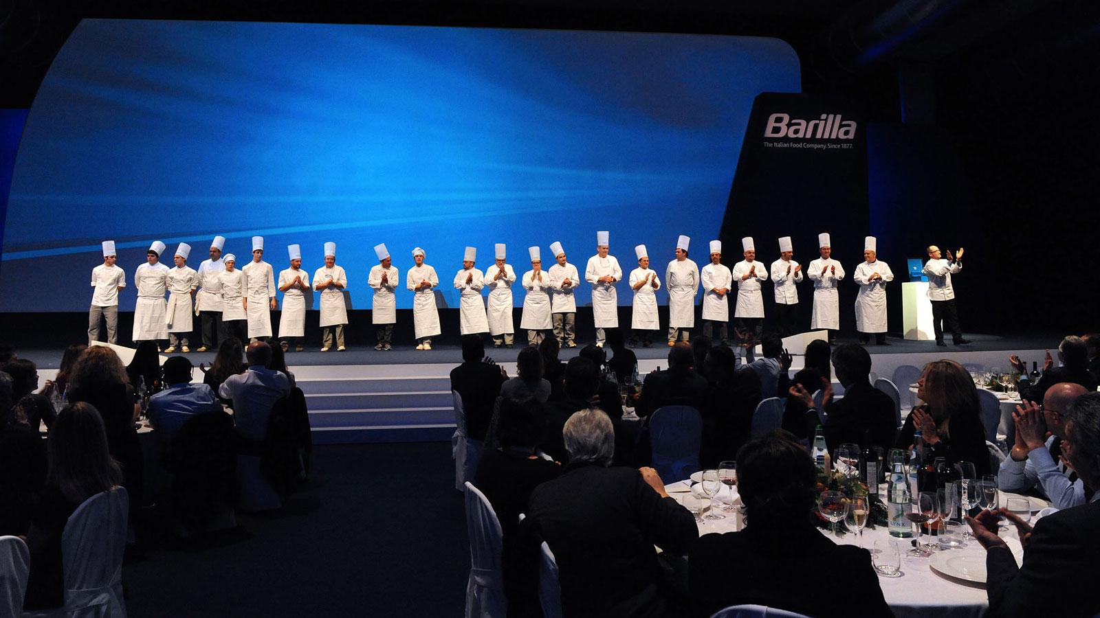 2011-BARILLA-5