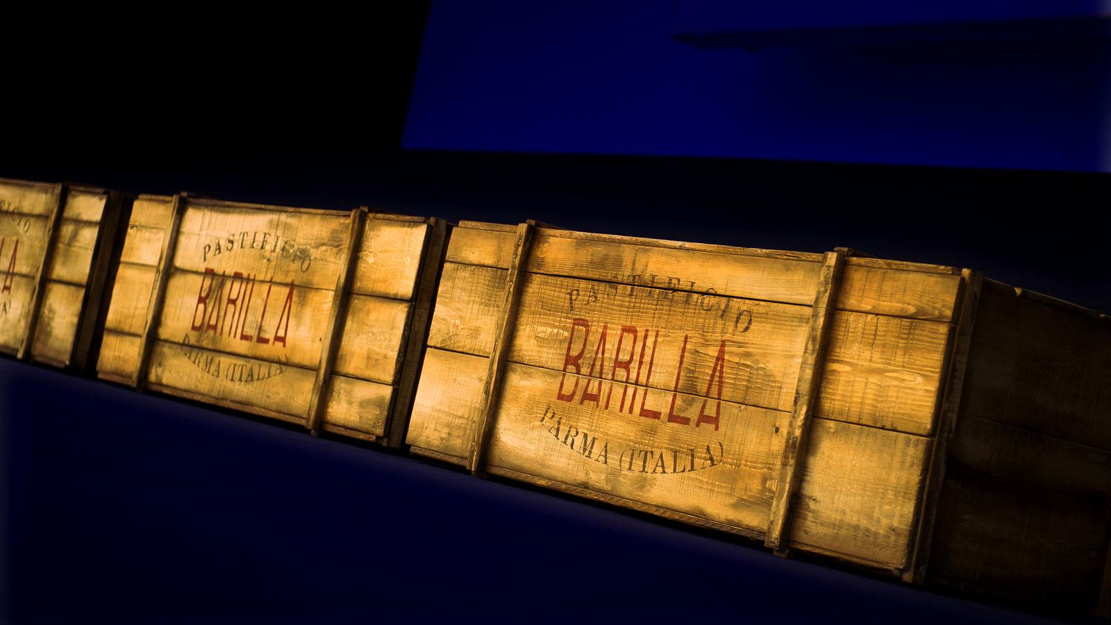 2011-BARILLA-ESSERE-3
