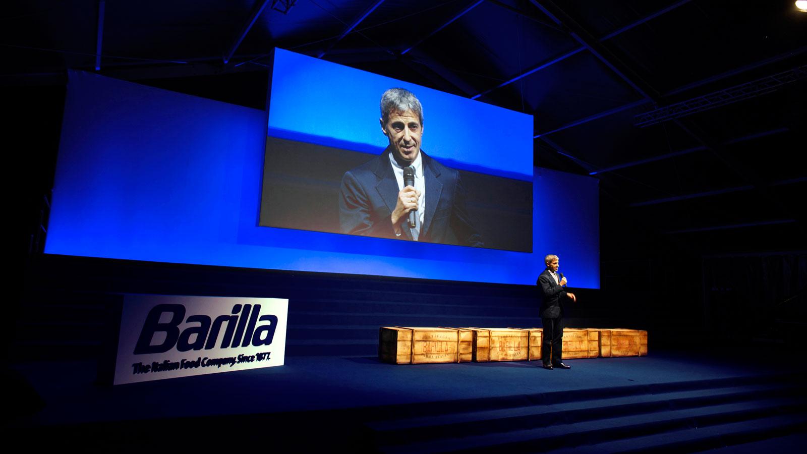2011-BARILLA-ESSERE-4
