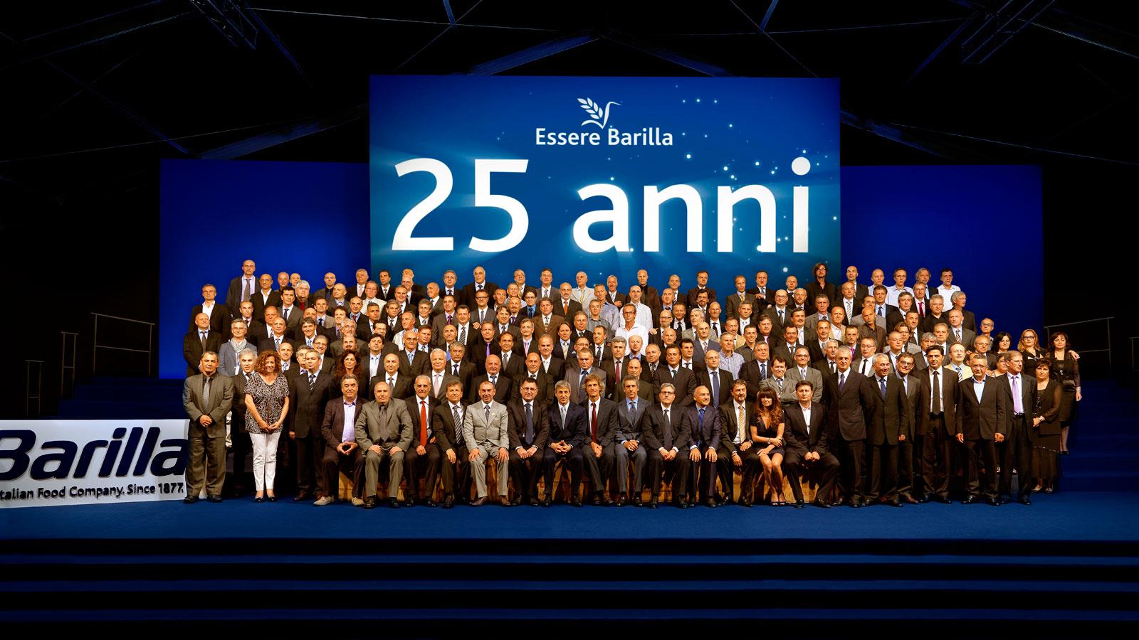 2011-BARILLA-ESSERE-5