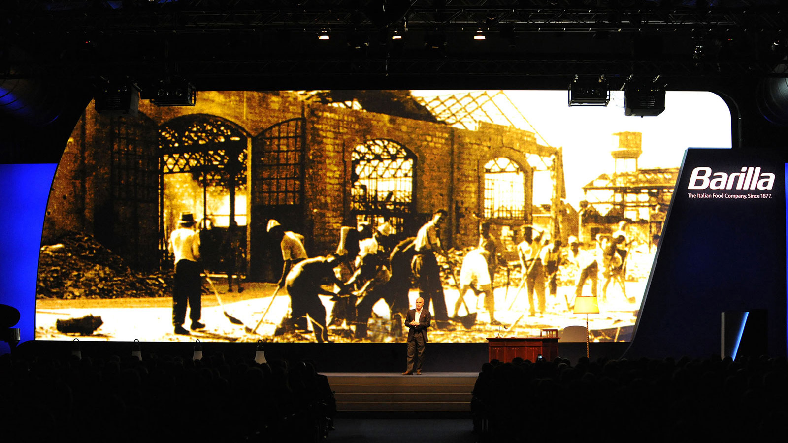 2011_BARILLA_Year-end-meeting2