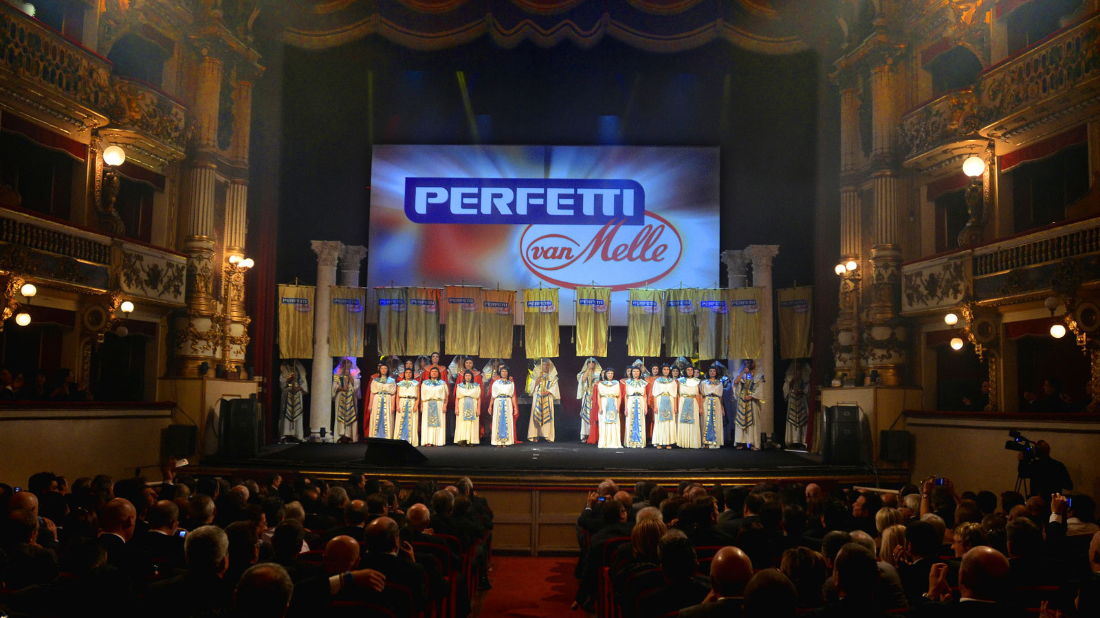 2011_PERFETTI-VAN-MELLE_convention5