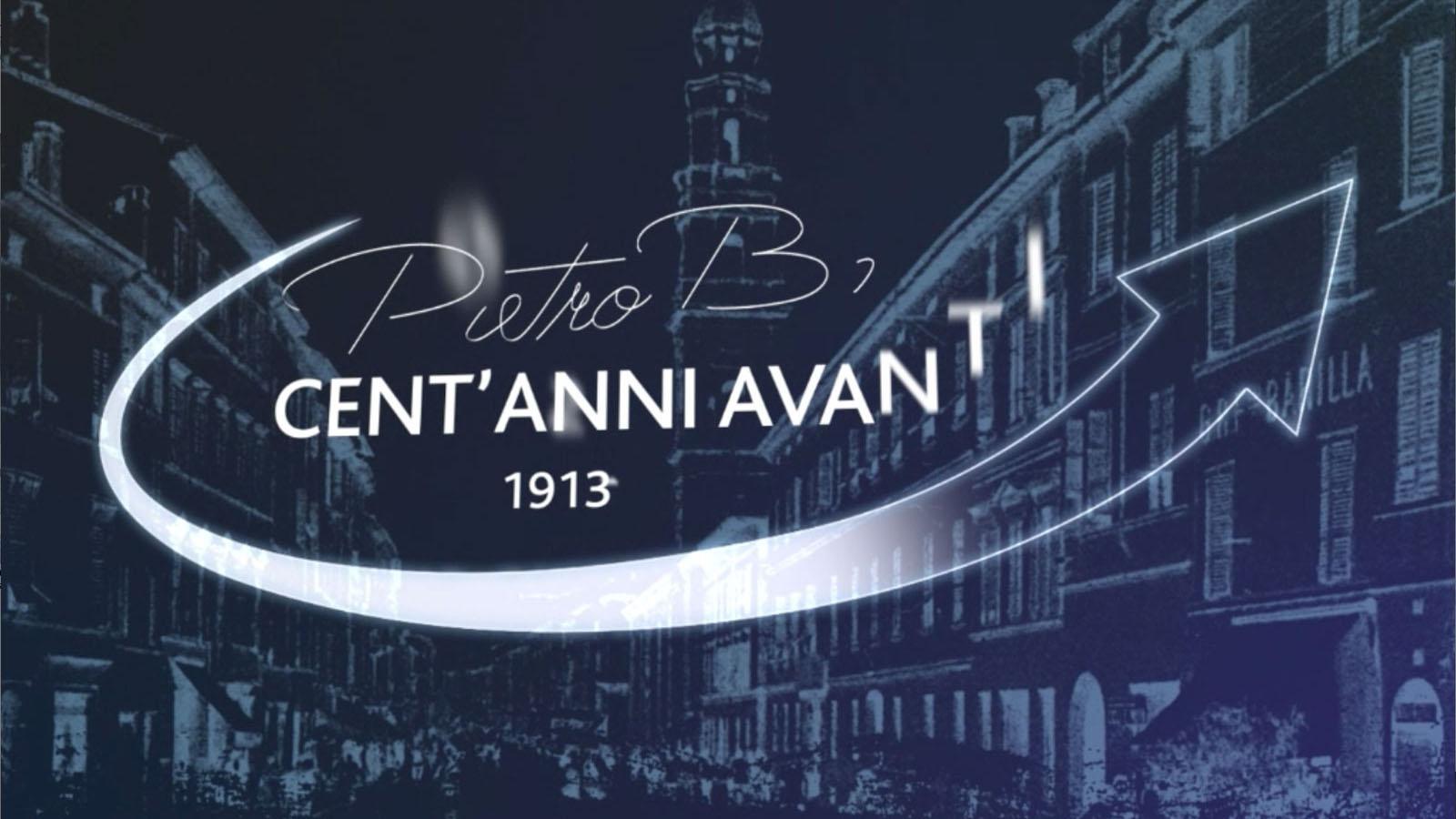 2013_BARILLA_dvd-centenario-Pietro-Barilla1