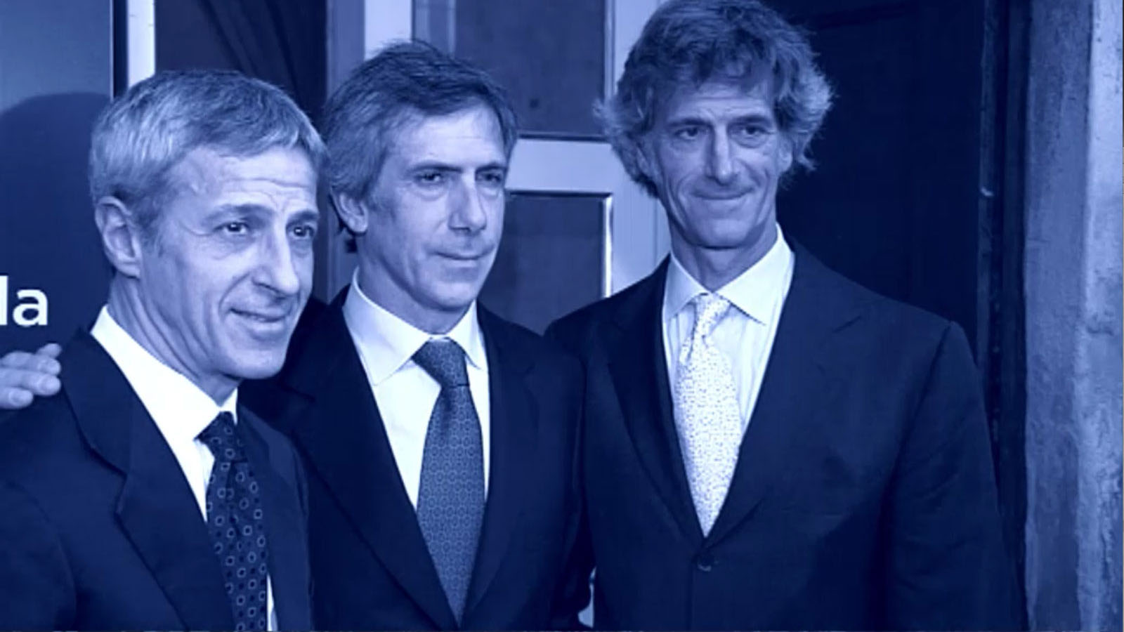 2013_BARILLA_dvd-centenario-Pietro-Barilla2