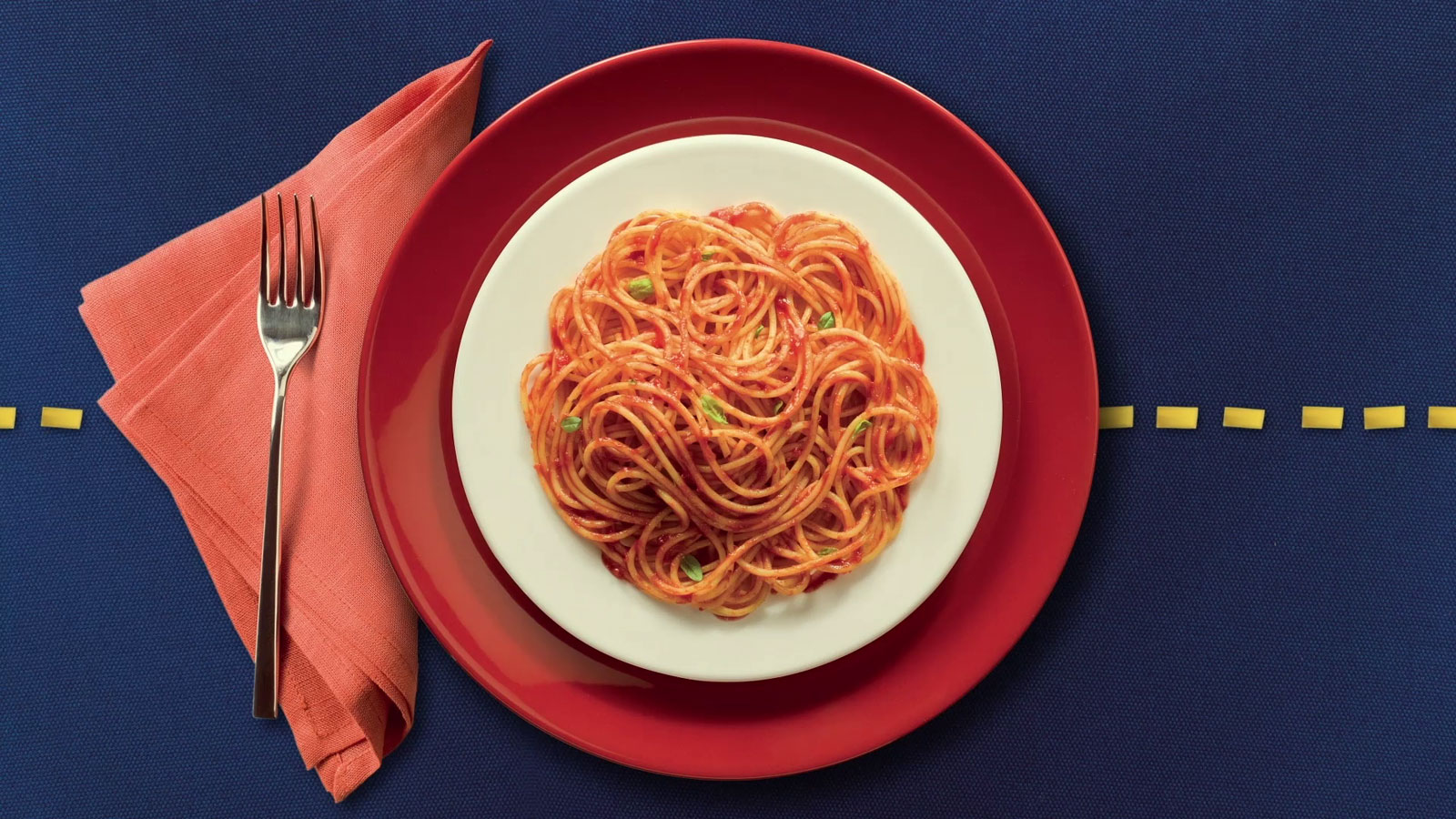 2013_BARILLA_oggi-pasta-con1