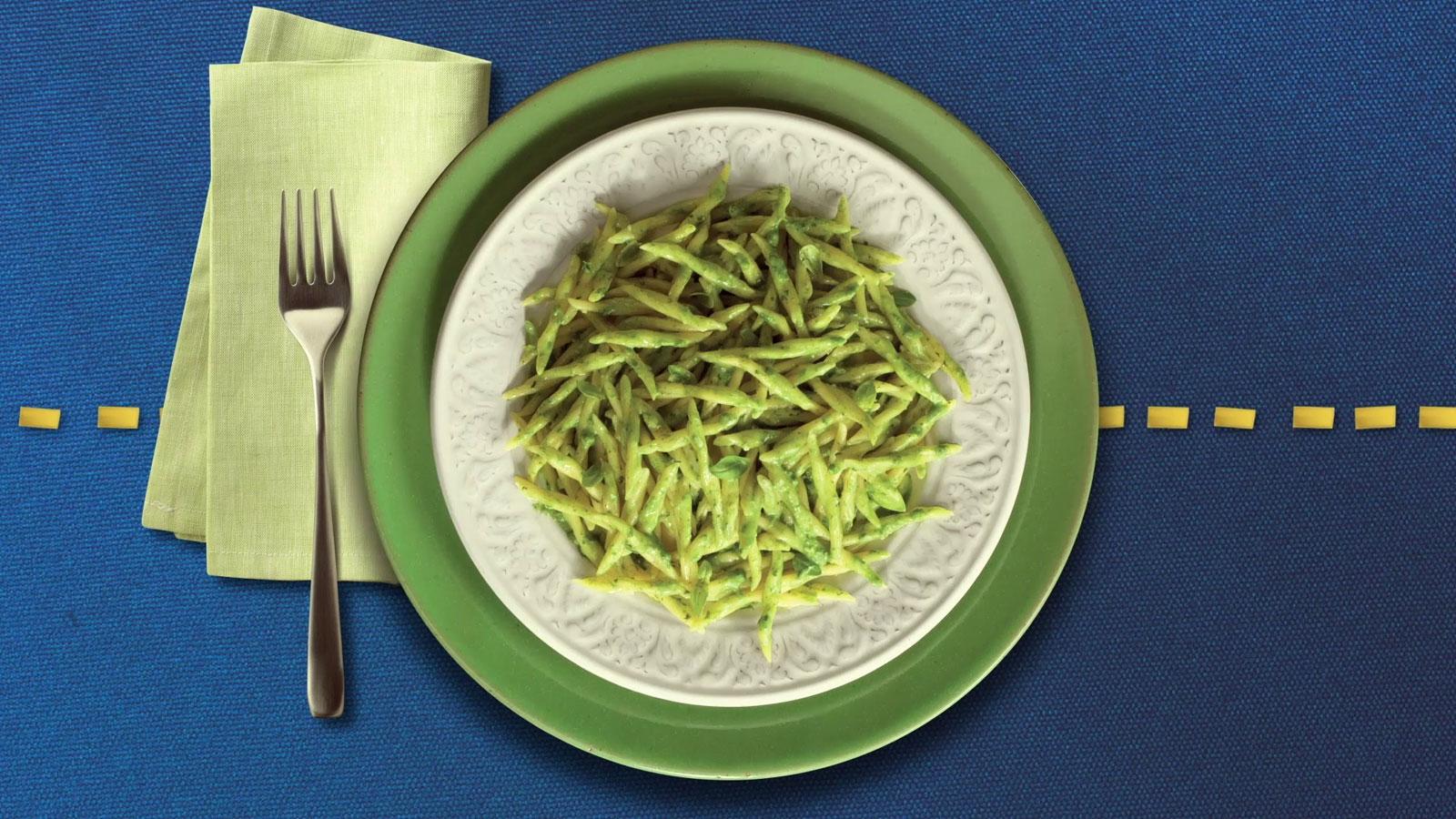 2013_BARILLA_oggi-pasta-con2
