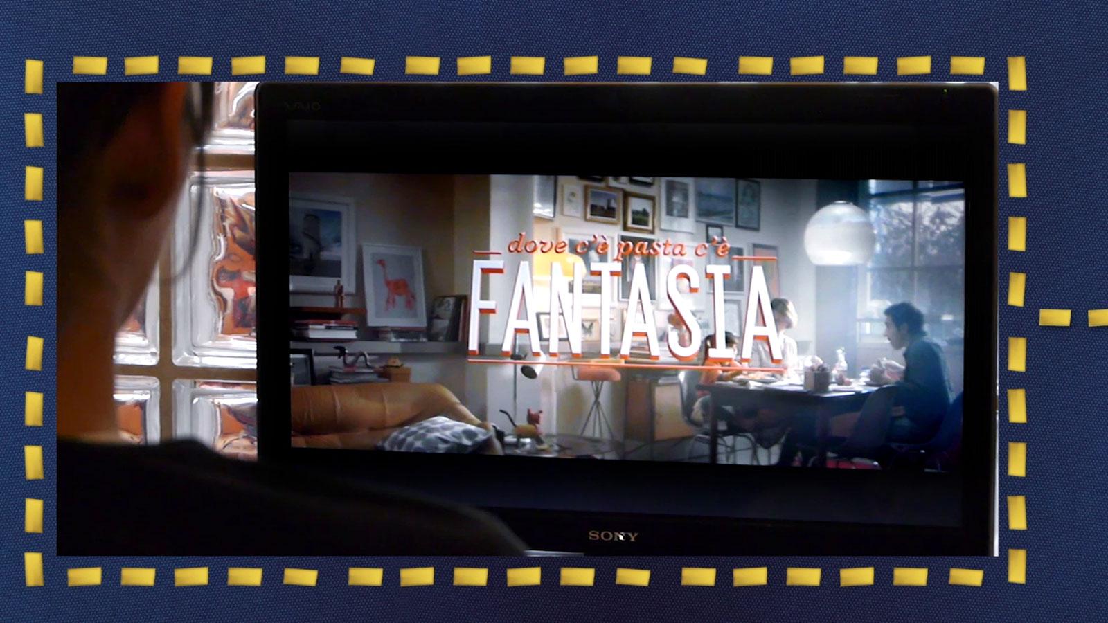 2013_BARILLA_oggi-pasta-con3