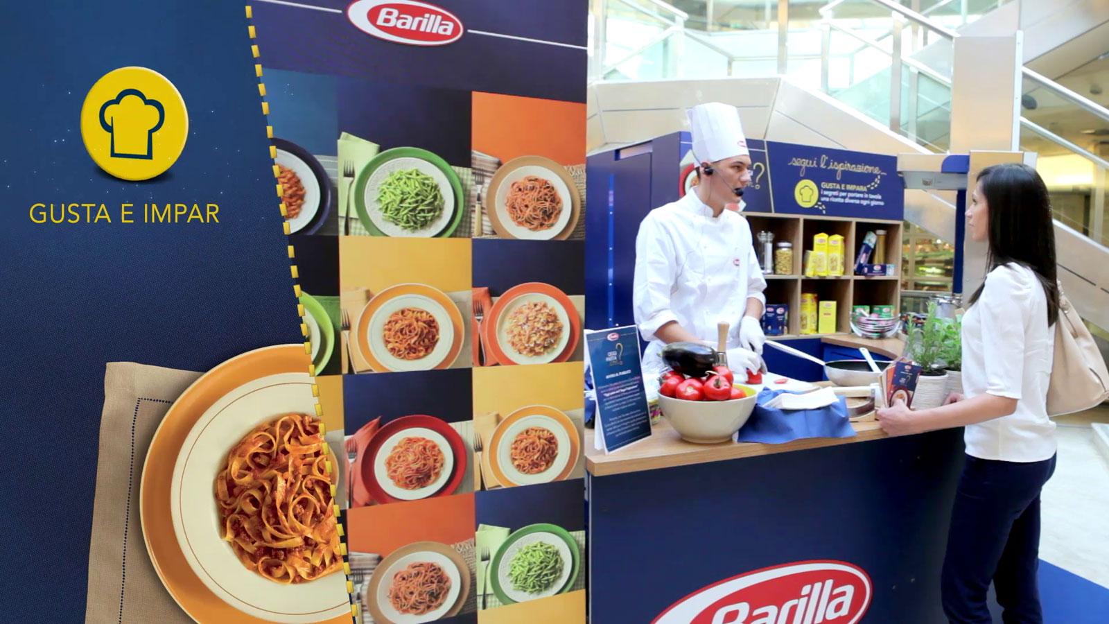 2013_BARILLA_oggi-pasta-con6