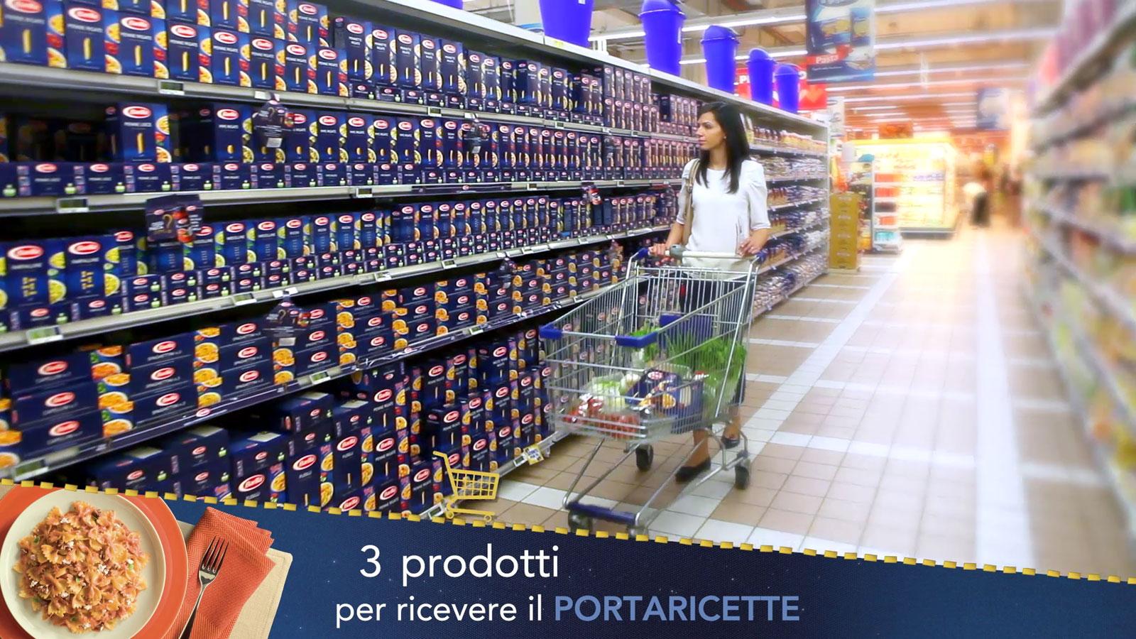 2013_BARILLA_oggi-pasta-con7