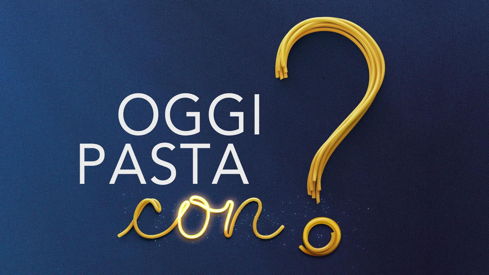 2013_BARILLA_oggi-pasta-con8