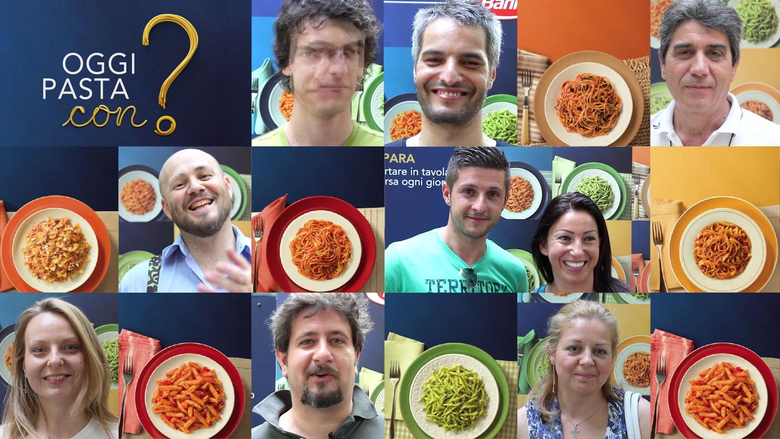 2013_BARILLA_oggi-pasta-con9