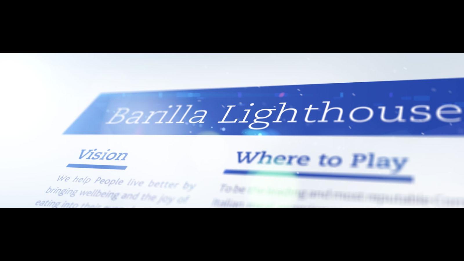 2013_BARILLA_ylmt-opening1