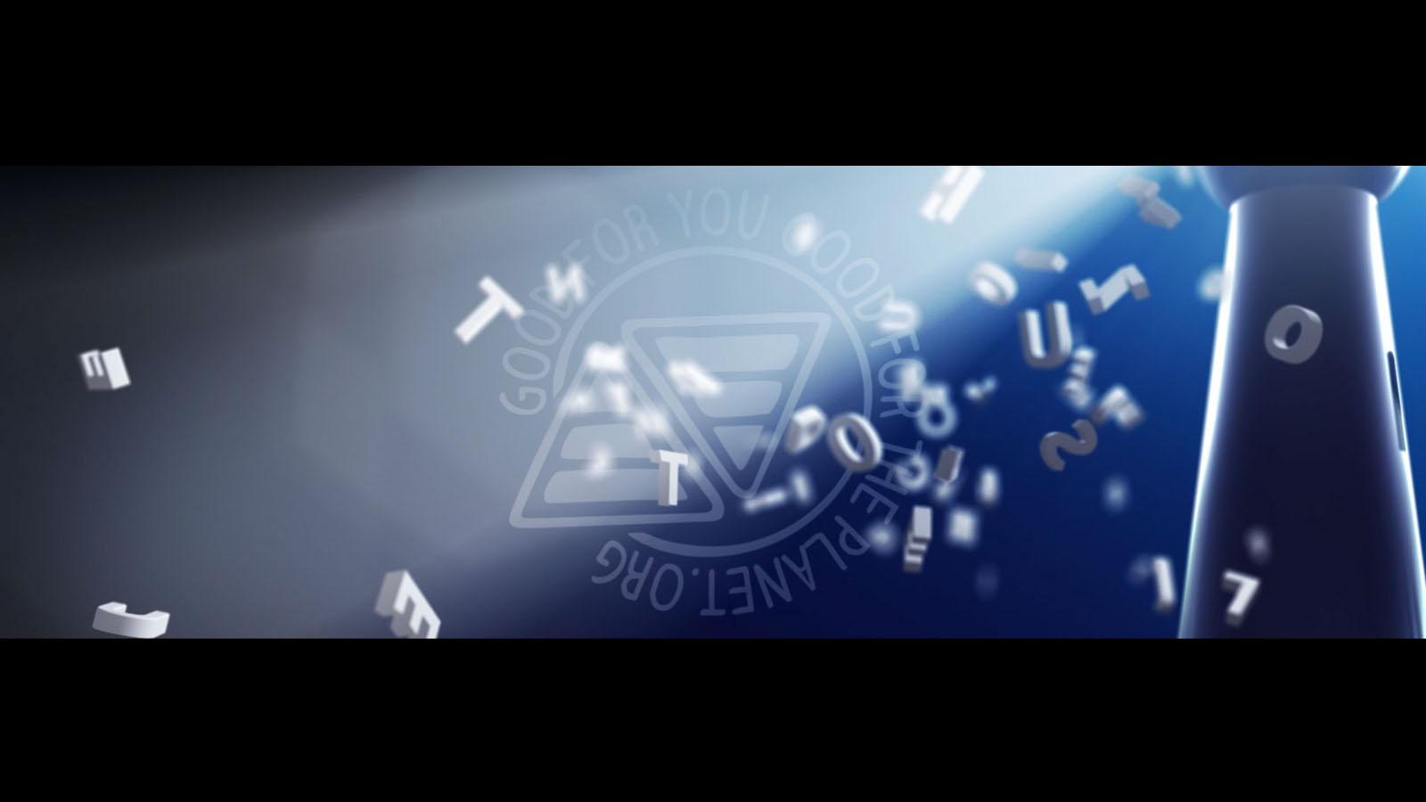 2013_BARILLA_ylmt-opening2