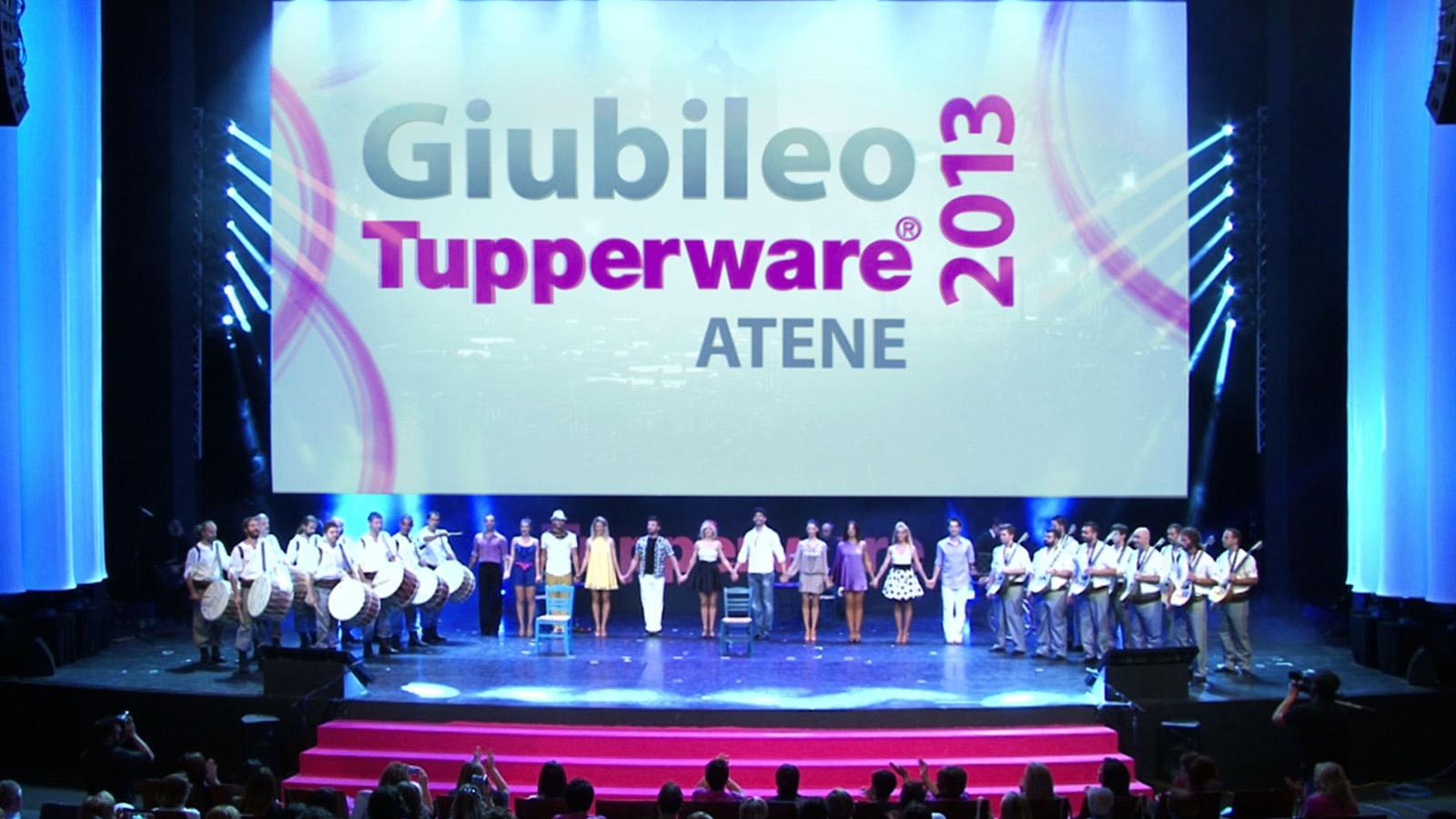 2013_TUPPERWARE_giubileo11