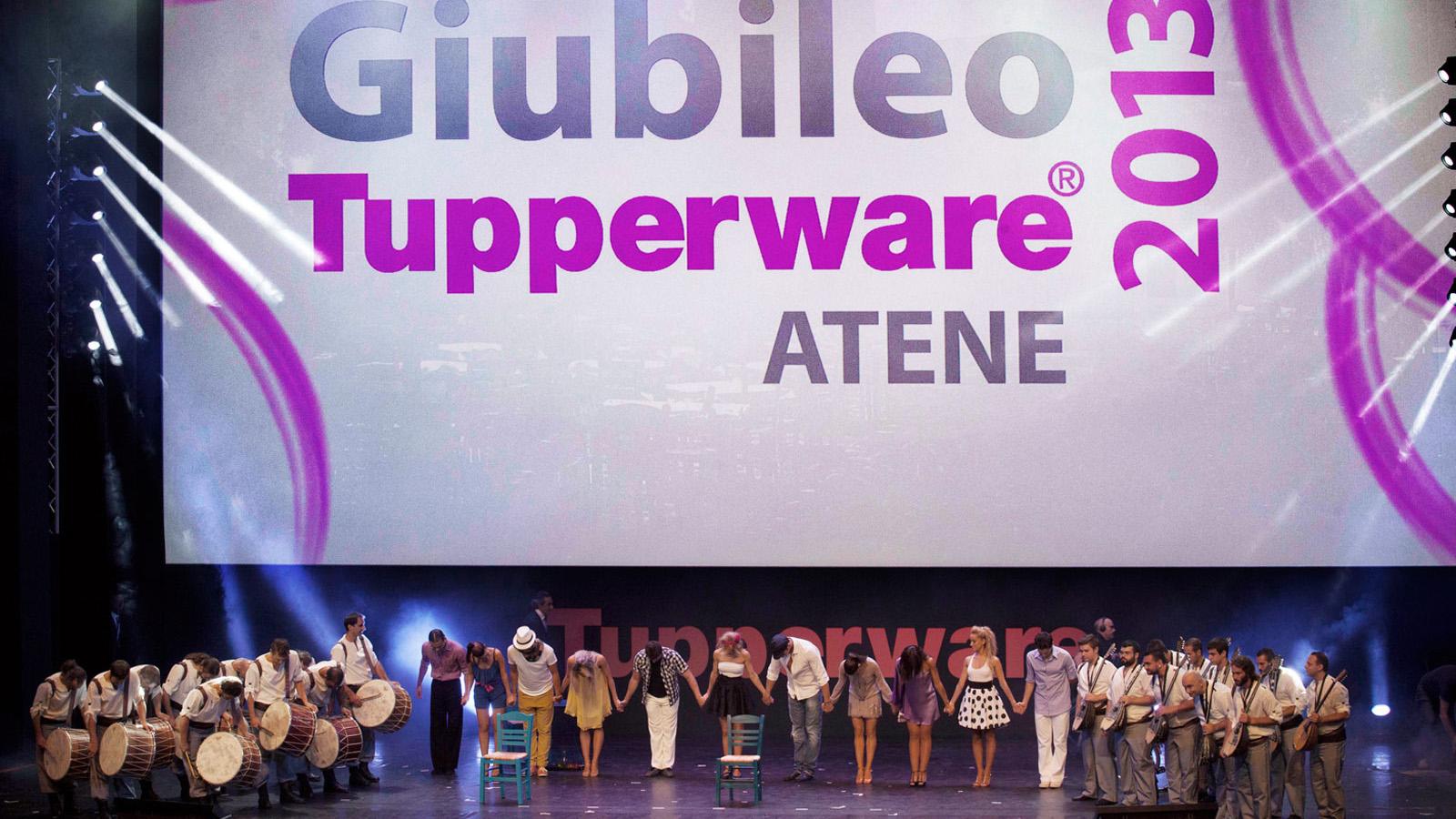 2013_TUPPERWARE_giubileo7