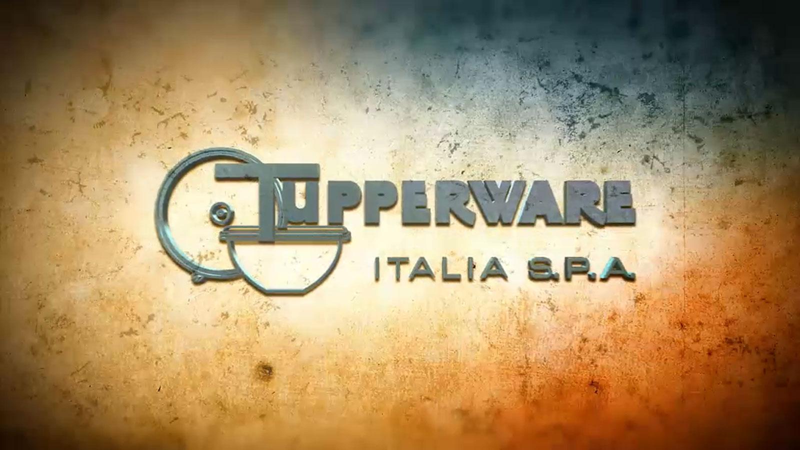 2013_TUPPERWARE_videostoria7