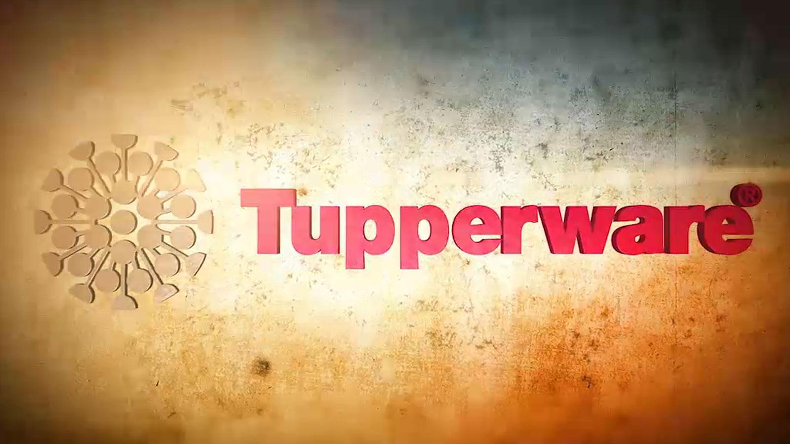 2013_TUPPERWARE_videostoria8