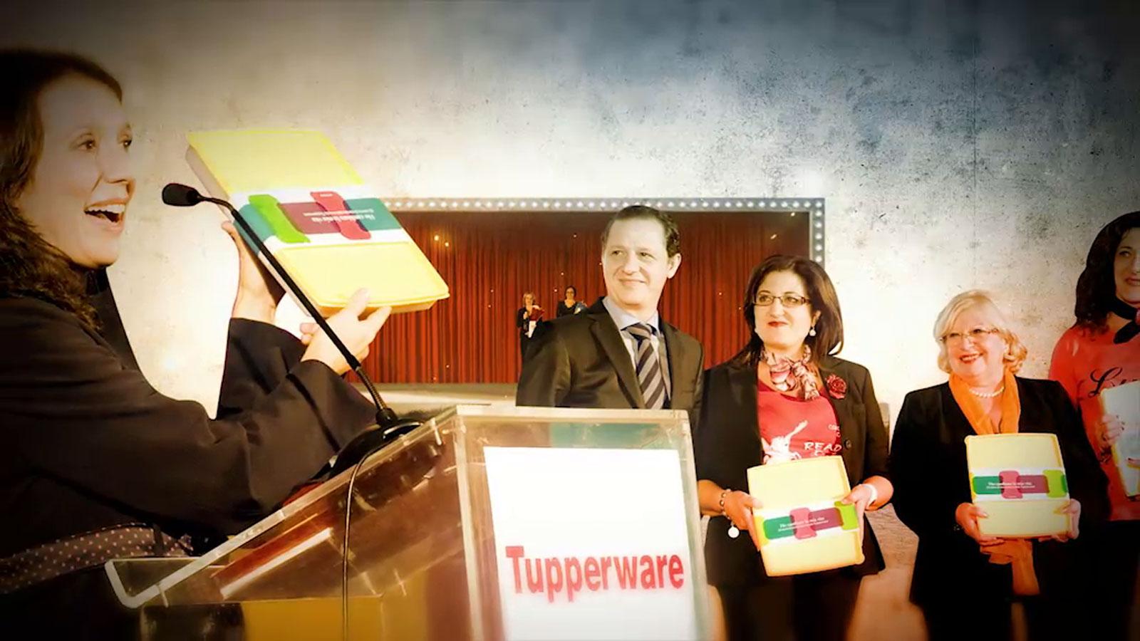 2013_TUPPERWARE_videostoria9