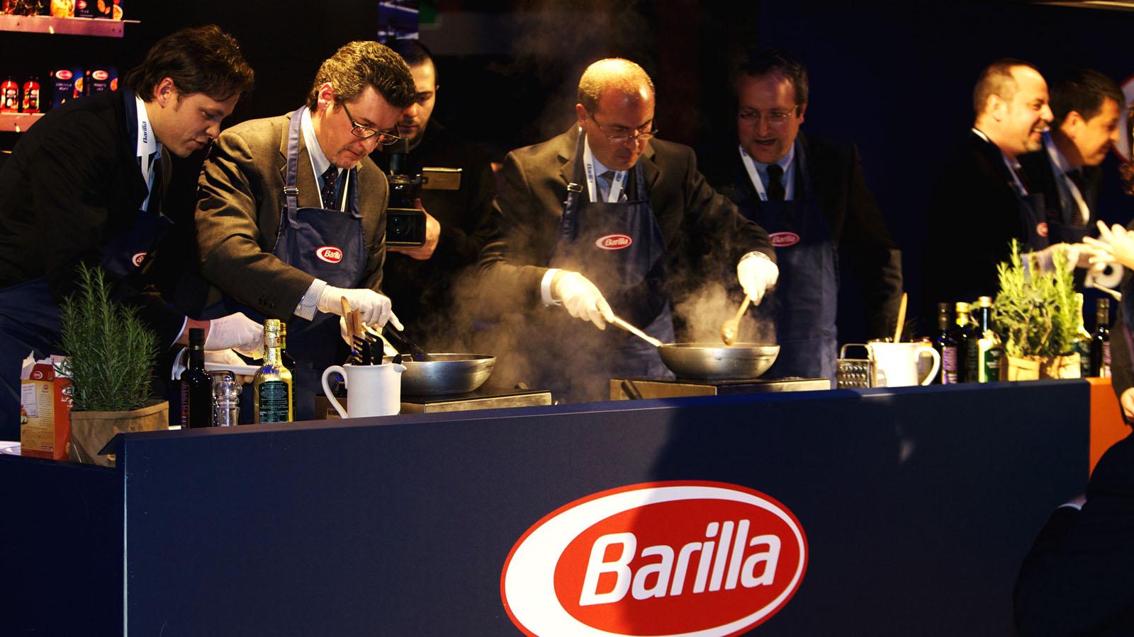 BARILLA-Yem-2010-04