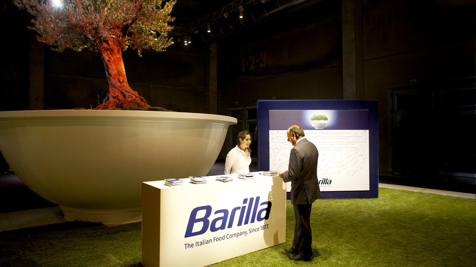 BARILLA-Yem-2010-07