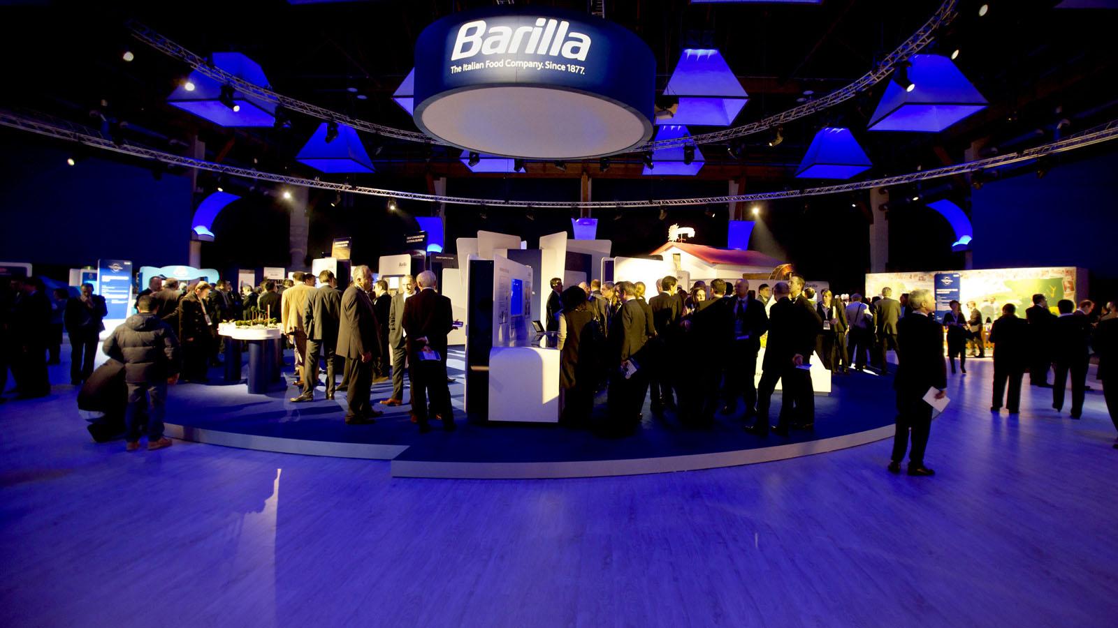 BARILLA-Yem-2010-08